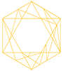 Lead image Brand & Business